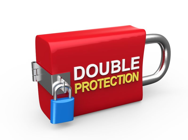 double_protection_19751613_m.jpg